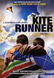 The Kite Runner - Drachenläufer