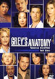 DVD Grey's Anatomy - Die jungen �rzte - Season Four (Episodes 9-10)