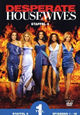 DVD Desperate Housewives - Season Four (Episodes 1-4)