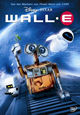 Wall-E [Blu-ray Disc]