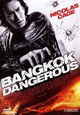 Bangkok Dangerous [Blu-ray Disc]