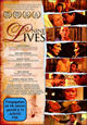 DVD Nine Lives