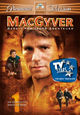 DVD MacGyver - Season One (Episodes 13-16)
