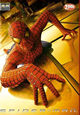 DVD Spider-Man [Blu-ray Disc]