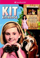 Kit Kittredge