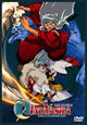 InuYasha - The Movie 3: Swords of an Honorable Ruler