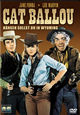 Cat Ballou - H�ngen sollst du in Wyoming