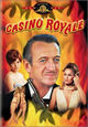James Bond: Casino Royale (1967)