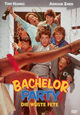 Bachelor Party - Die w�ste Fete