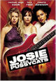 DVD Josie and the Pussycats