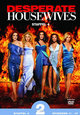 DVD Desperate Housewives - Season Four (Episodes 15-17)