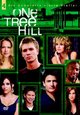 DVD One Tree Hill - Season Four (Episodes 5-8)