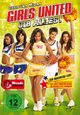 DVD Girls United - Gib alles!