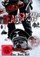 DVD Dead Snow [Blu-ray Disc]