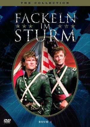 Fackeln Im Sturm Online