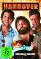 Hangover [Blu-ray Disc]