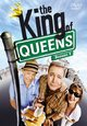 DVD The King of Queens - Season One (Episodes 22-25)