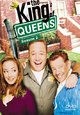 DVD The King of Queens - Season Two (Episodes 15-21)
