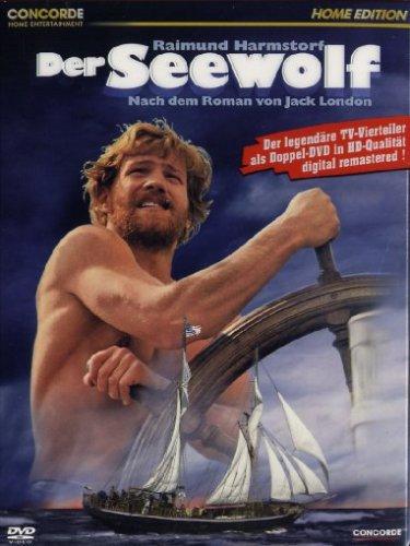 Der Seewolf Teil 2