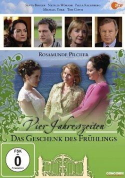 Rosamunde Pilcher 4 Jahreszeiten