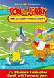 Tom und Jerry - The Classic Collection 4