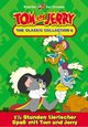 Tom und Jerry - The Classic Collection 6