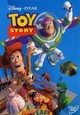 Toy Story [Blu-ray Disc]