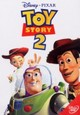 Toy Story 2 [Blu-ray Disc]