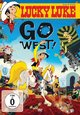 Lucky Luke - Go West!