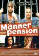 DVD Männerpension