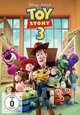Toy Story 3 [Blu-ray Disc]