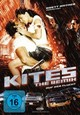 DVD Kites - The Remix