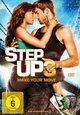 Step Up 3 (2D + 3D) [Blu-ray Disc]