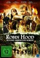 Robin Hood - Beyond Sherwood Forest