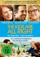 DVD The Kids Are All Right