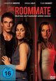 DVD The Roommate