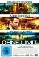 Ohne Limit [Blu-ray Disc]