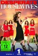 DVD Desperate Housewives - Season Seven (Episodes 5-8)