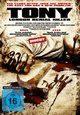 DVD Tony - London Serial Killer