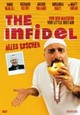 The Infidel - Alles koscher