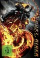 Ghost Rider: Spirit of Vengeance (2D + 3D) [Blu-ray Disc]