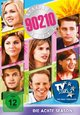 DVD Beverly Hills 90210 - Season Eight (Episodes 1-4)