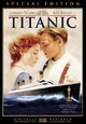 Titanic [Blu-ray Disc]