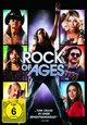 Rock of Ages [Blu-ray Disc]
