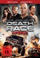 Death Race 3 - Inferno