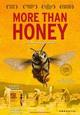 DVD More Than Honey [Blu-ray Disc]