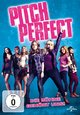 Pitch Perfect [Blu-ray Disc]