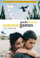 Summer Games - Giochi d'estate