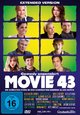 Movie 43 [Blu-ray Disc]