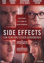 Side Effects Tödliche Nebenwirkungen